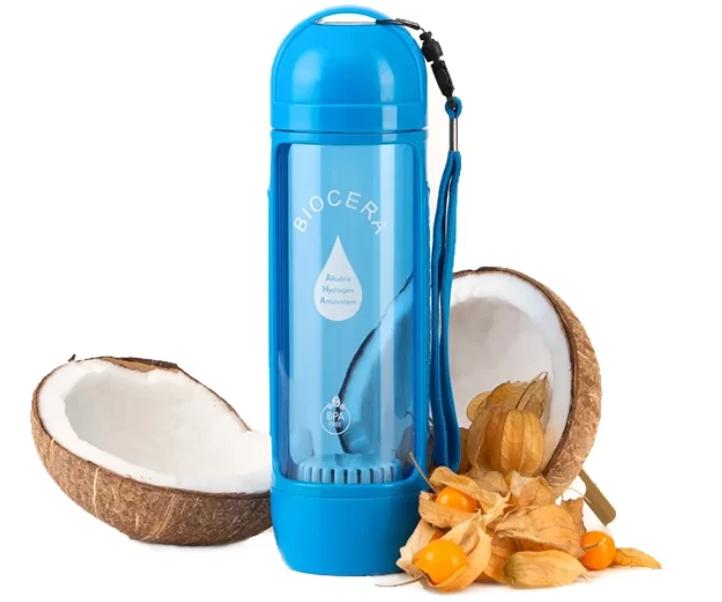 Как выбрать лучший ионизатор воды для дома?