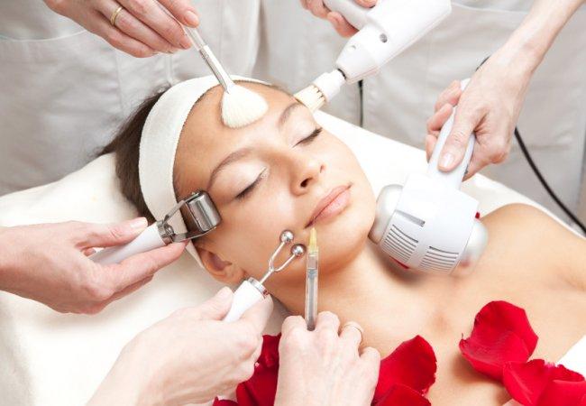 Косметология в Самаре от клиники – Ренессанс Косметология