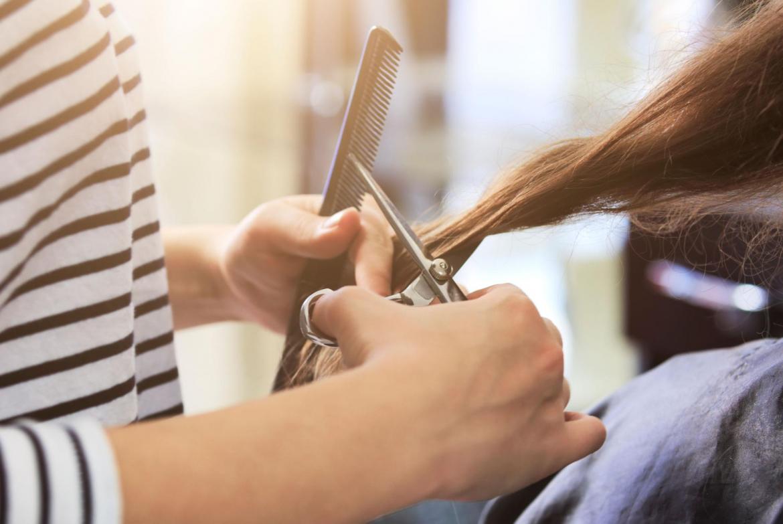 Курсы парикмахеров в Подольске