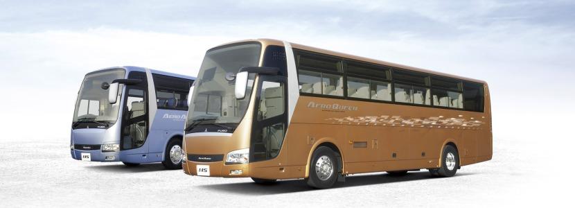 Онлайн билеты на автобус с gobus.online - удобно и выгодно!